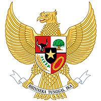 indonesia_logo