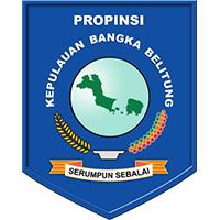 Bangka-Belitung Islands1