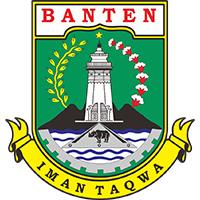 Banten1