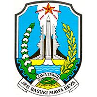 East Java1