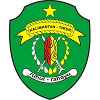 East Kalimantan1