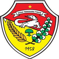 East Nusa Tenggara1