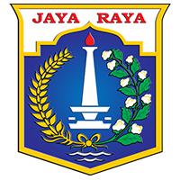 Jakarta Special Capital Region1