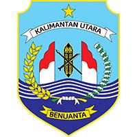 North Kalimantan1