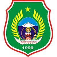 North Maluku1
