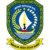 Riau Islands1