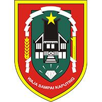 South Kalimantan1