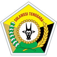 Southeast Sulawesi1