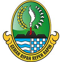 West Java1