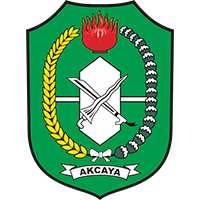 West Kalimantan1