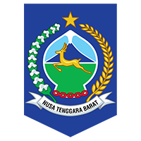 West Nusa Tenggara1