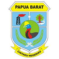 West Papua1