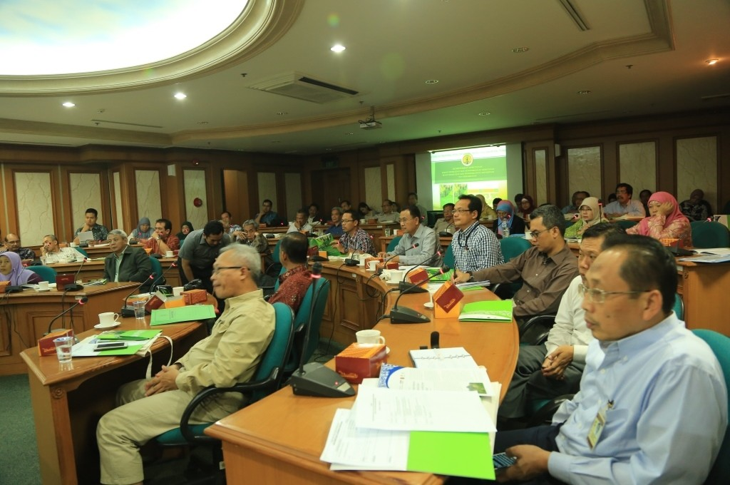 INCAS biomass paper 13 Maret 2014_4