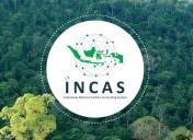 brochure_incas