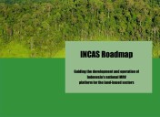 incas_roadmap