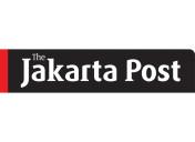 logo jakarta post