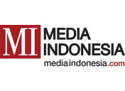logo media indonesia