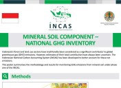 mineral_soil_rollbanner
