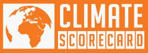 climatescorecardlogo